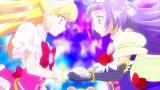 テレビアニメ『魔法つかいプリキュア!』2月7日スタート。第1話の場面カットを先行公開(C)ABC・東映アニメーション