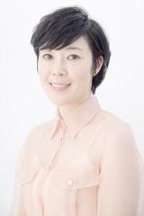 女優として独自スタイルを貫く寺島しのぶ(写真:ウチダアキヤ)