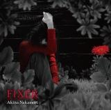 6年4ヶ月ぶりとなるオリジナルアルバム『FIXER』