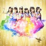 この春メンバー6人中5人が高校を卒業する名古屋在住の6人組アイドルグループ・チームしゃちほこ