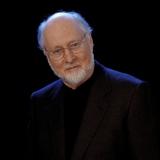 『スター・ウォーズ/フォースの覚醒』で50回目のアカデミー賞ノミネート。84歳となったジョン・ウィリアムズ氏、未だ現役活動中
