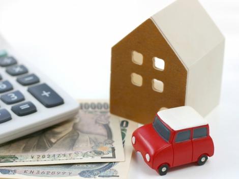 自動車保険の更新前に知っておきたい、見積もり時の注意点とは?
