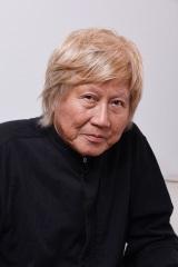 浜野安宏監督