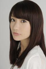 映画『メリダとおそろしの森』(2012年)以来、3年ぶりにメリダの吹き替えを担当した大島優子