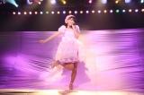 AKB48チームA7th『M.T.に捧ぐ』公演(10日=AKB48劇場) (C)AKS