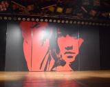 AKB48チームA7th『M.T.に捧ぐ』公演初日(10日=AKB48劇場) (C)ORICON NewS inc.