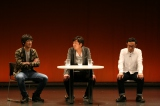 『TITAN LIVE 20YEARS anniversary』2日目に出演した東京03