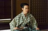第6回「迷走」より(C)NHK