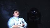 今週の『お願い!ランキング』は全て特別編を放送。2月15日は人気女ピン芸人・渡辺直美がケンカ別れした元相方と5年ぶりに再会する「やめてよかった。」を放送(C)テレビ朝日