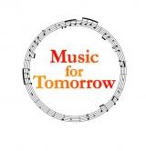 3月6日に福島で開催される『Music for Tomorrow in Fukushima』