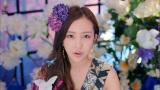 AKB48の10周年記念シングル「君はメロディー」(3月9日発売)MVより卒業生の板野友美