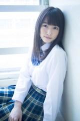 初舞台『それいゆ』で女優デビューする桜井日奈子