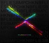 BUMP OF CHICKENの約2年ぶり新アルバム『Butterflies』が初登場1位