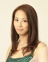 錦戸親方と結婚したソプラノ歌手・小野友葵子