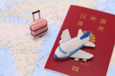 """出国後でも契約できる""""海外旅行保険""""とは? 安全に海外を楽しむためにも確認しておこう"""