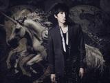新オープニングテーマ&エンディングテーマを担当する劇伴作家・澤野弘之によるボーカルプロジェクトSawanoHiroyuki[nZk](サワノヒロユキヌジーク)