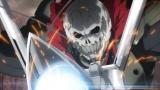 テレビシリーズから4年ぶりの完全新作劇場アニメ『アクセル・ワールド INFINITE∞BURST』7月23日公開(C)2015 川原 礫/KADOKAWA アスキー・メディアワークス刊/AWIB Project