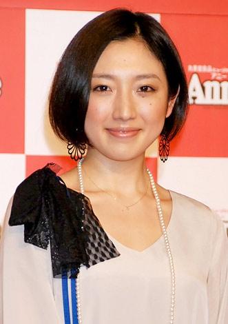 サムネイル 一般男性と入籍したことをブログで報告した女優・太田彩乃 (C)ORICON NewS inc.