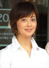 年内に再婚することを報告した吉田恵キャスター (C)ORICON NewS inc.