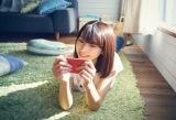 武田玲奈がオススメするアニメは? 「dアニメストア」 『アニスト春の100選』キャンペーンのイメージガールに決定