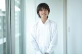 「dアニメストア」 『アニスト春の100選』キャンペーンのセレクター(推薦者)の一人、ニッポン放送の吉田尚記アナウンサー