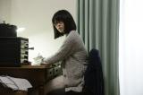 最終話「リメイク」より場面写真(C)AKBホラーナイト製作委員会