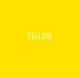 SCANDALニューアルバム『YELLOW』完全生産限定盤
