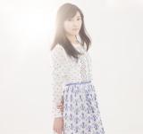2月29日にソロデビュー4周年を迎えるAKB48の渡辺麻友