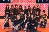 SKE48の7ヶ月ぶりシングルの選抜メンバー17人が決定