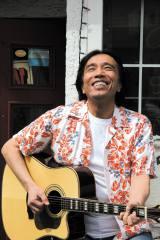 村田和人さん(享年62)