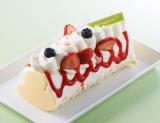『スイートロールケーキ』(税込価格:1500円)