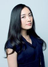 『MUSIC FAIR』の新司会に決定した仲間由紀恵