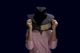 シーアの楽曲「アライヴ」が、大友啓史監督の最新作『秘密 THE TOP SECRET』の主題歌に決定