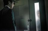 『第40回香港国際映画祭』への正式出品が決定した映画『クリーピー 偽りの隣人』 (C)2016「クリーピー」製作委員会