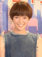 映画『ぺット』で声優デビューを飾る佐藤栞里 (C)ORICON NewS inc.