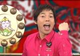 今田耕司=NHKの大人気番組『着信御礼!ケータイ大喜利』がDVD化