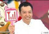 板尾創路=NHKの大人気番組『着信御礼!ケータイ大喜利』がDVD化