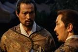 信繁は、信達に海津城を取り戻せと呼びかける