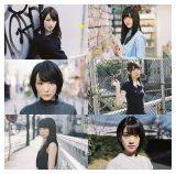 乃木坂46の14thシングル「ハルジオンが咲く頃」Type-C