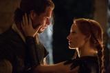 『スノーホワイト/氷の王国』は5月27日公開 (C) Universal Pictures
