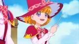 テレビアニメ『魔法つかいプリキュア!』第3話の場面カットを先行公開(C)ABC・東映アニメーション