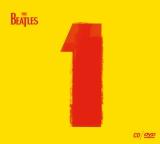 「アルバム・オブ・ザ・イヤー」を受賞した『ザ・ビートルズ 1』(ザ・ビートルズ)