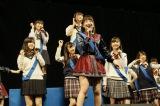 HKT48・朝長美桜