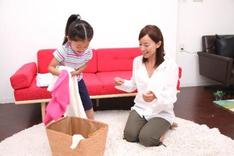 部屋も片づき貯金も増える、メリット尽くしな「貯蓄術」を紹介!