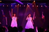 高橋みなみプロデュース「ダンス選抜公演」(C)AKS