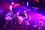 高橋みなみプロデュース「Saturday Night公演」(C)AKS