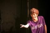 超特急のリョウガ(ダンサー)〜男性限定ライブ『BOYS GIG Vol.2』より
