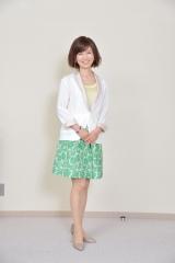 3月19日放送、FM開局特番『ほんまもんのワイドFMをハッキリ愛して』に出演する松井愛莉