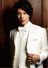 5月7日のライブでBRIDGETを卒業する田井中将希