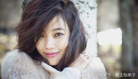 サムネイル 「食べることをいつもセーブしていた」と過去を振り返った菅井悦子さん